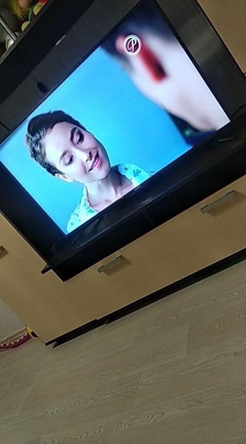 "TV 32"" ASANO 32LH1020S HD 3039inchTV dvb dvb t dvb t2 digital Smart TV    - AliExpress"
