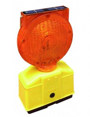 745800018 LAMP SIGNAGE LAMPSOL Ø18