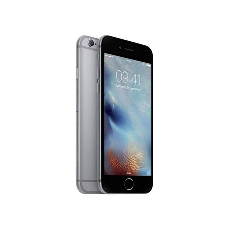 Smartphone Apple iPhone 6 4,7