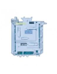 Module electronic washing machine Electrolux LAV72740 973914002511017