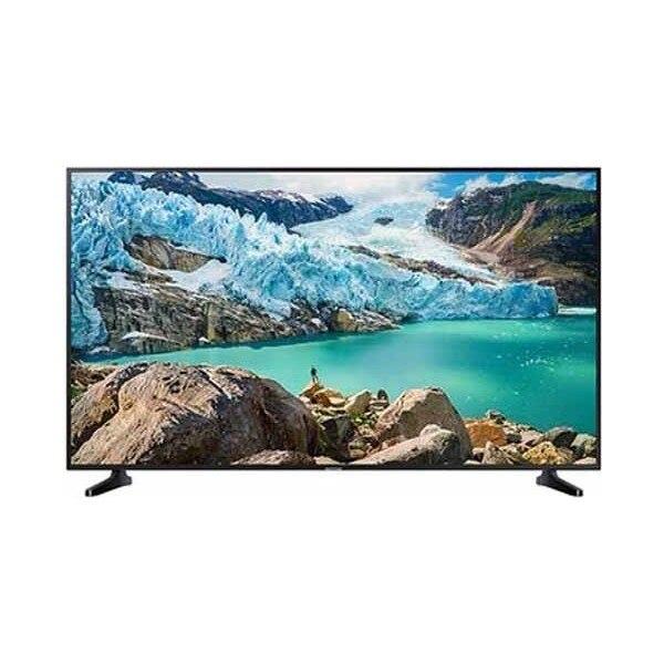 Smart TV Samsung UE65RU6025 65