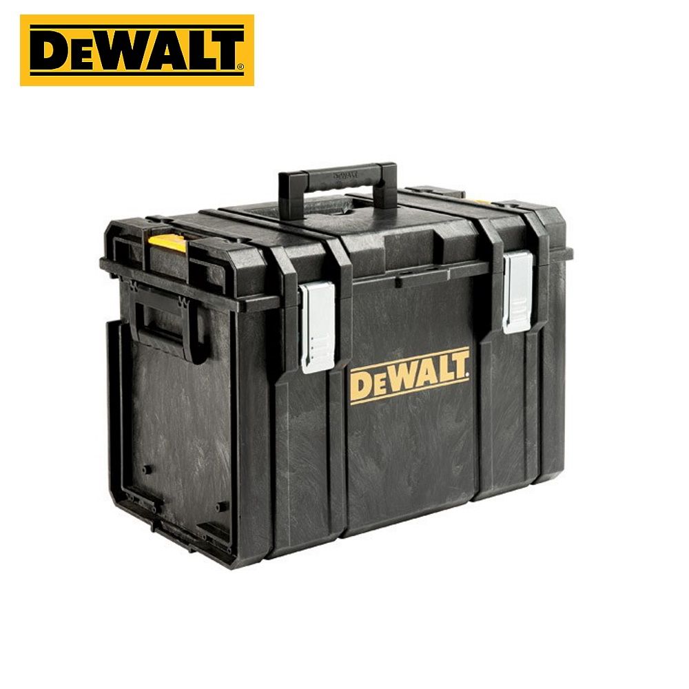Box Module For Power Tool DeWalt 1-70-323 Tool Accessories Construction Accessory Storage Box Delivery From Russia