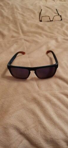 Fashion Guy's Sun Glasses From KDEAM Polarized Sunglasses Men Classic Design All Fit Mirror Sunglass With Brand Box CE glasses 2 sunglasses flatglasses web - AliExpress