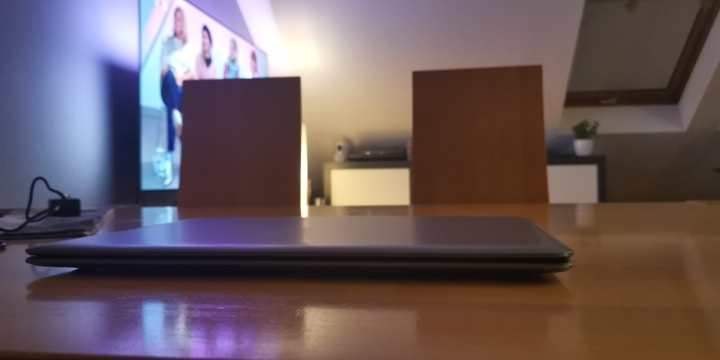 CHUWI HeroBook Notebook 14.1 Inch Intel Quad Core 4GB RAM 64GB ROM M.2 Expansion Windows 10 1920*1080 Laptops|Laptops|   - AliExpress