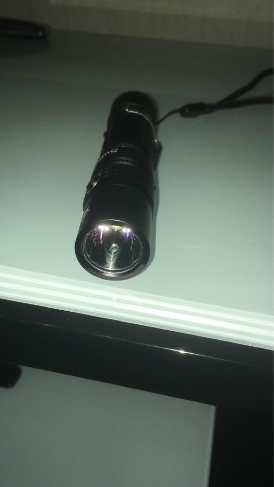 Lanternas Lâmpada Lâmpada Grupos