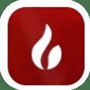 比特全球app官方版