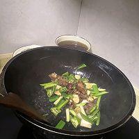 #百变鲜锋料理#家常花椰菜的做法图解5