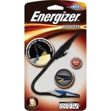 Energizer Book Reading Lantern