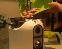 卤肉饭一定要试一下,汁浓肉香怎么吃也不腻的做法图解3