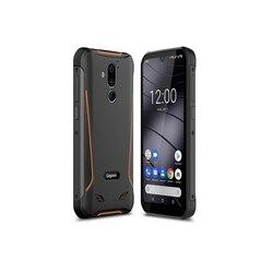 GIGASET GX290 смартфон robusto IP68 4G 15MP Dual-SIM Gris EU Libre