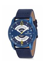 Daniel Klein DK012151E-04 Men Wristwatch Clock cheap 3Bar Fashion Casual