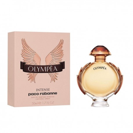 PACO RABANNE OLYMPEA INTENSE EDP 50ML SPRAY