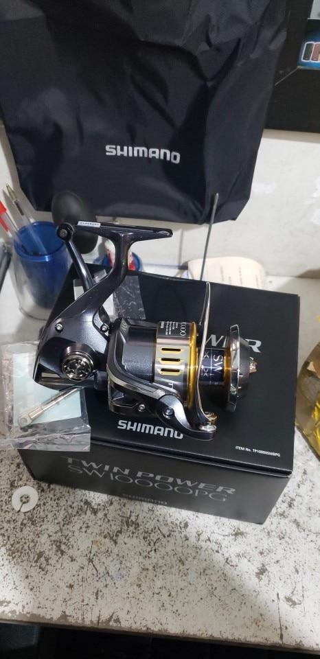 Carretilhas de Pesca Spinning Spinning Carretel