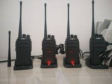 Walkie-talkies come quickly work perfectly thanks to the store for the fast delivery and f