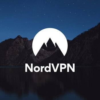 Nord Unlimited VPN Premium-1-3 года доступа-без ограничений по данным-57 стран