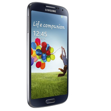 Samsung-teléfono inteligente Galaxy S4 i9500, teléfono móvil libre con pantalla de 5,0 pulgadas, Quad-core, 2GB RAM, 16GB ROM, Android