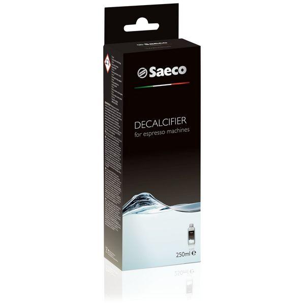 US $12.68 |Средство для удаления накипи для кофемашины Philips CA6700/00 Saeco|Кофемашины| |  - AliExpress