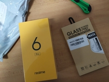 Received, delivery fantastic! In 15 days! In the phone the parameters match! Glass spare cover is soft. Thanks to the store, I have not used it yet. I'll add it later.