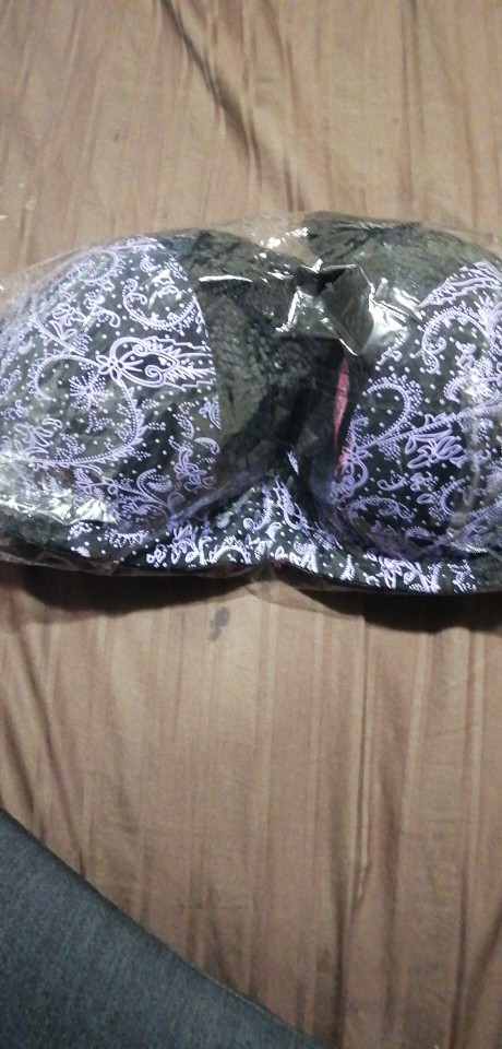 Original authentic high grade push up bra thong sets bras for women underwear bra set lace sexy lingerie panty female underwear set bra bra setbra thong set - AliExpress