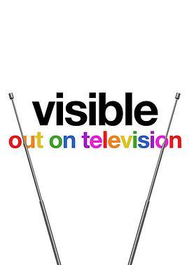 从暗到明电视与彩虹史