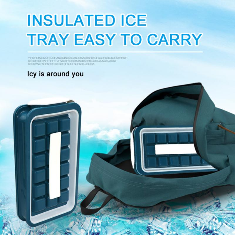 18-Grid-Takeaway-Portable-Folding-Ice-Tray-Making-Mold-Cube-Storage-Box-Silicone-Ice-Cube-Maker (11)