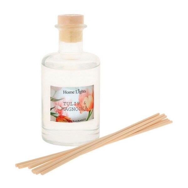Parfüm çubukları 118102 lale manolya (100 Ml)