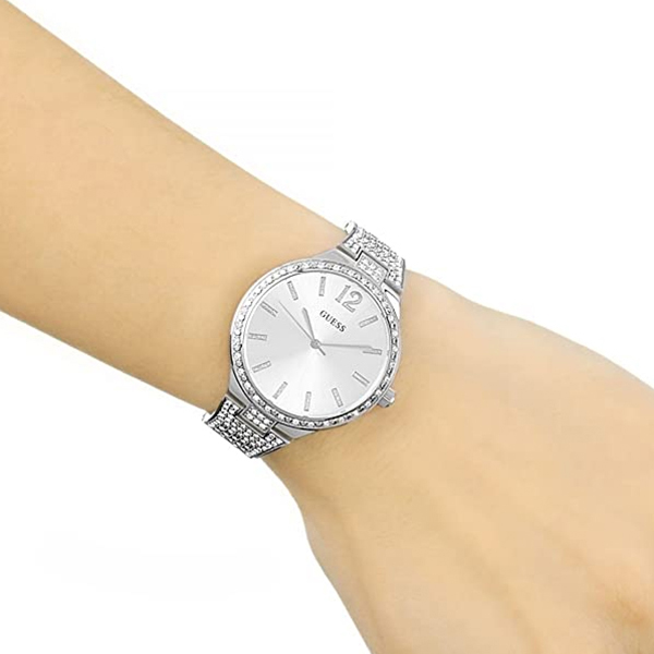 Ladies'Watch Guess W0900L1 (36 mm)|Women's Watches| |  - title=