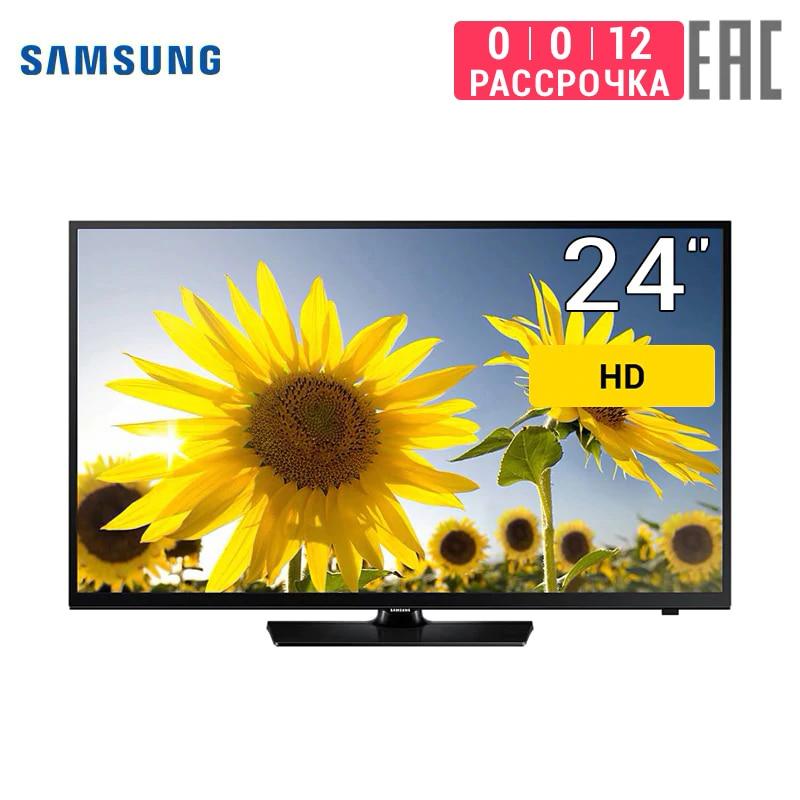 LED TV Samsung 24