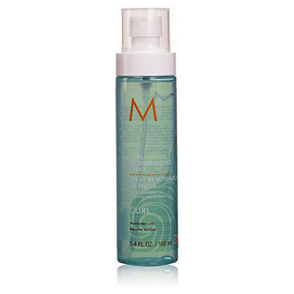 Styling Water For Curls And Waves Moroccanoil (160 Ml)