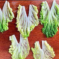 """#美食说出""""新年好""""#百菜福袋的做法图解2"""