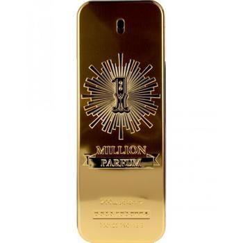 Oryginalne opakowanie wysokiej jakości ten sam zapach perfumy 1 milion perfum EDP 100 ml męski Tester perfum tanie i dobre opinie CN (pochodzenie) Mężczyzna DEZODORANT