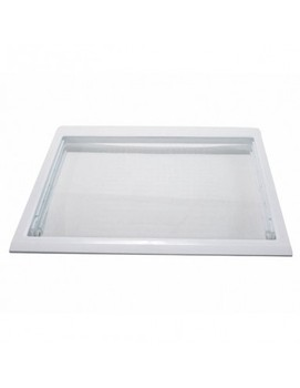 Shelf glass with frame refrigerator LG GR4291LCWA, GR4299LXHD, GR4693LCP ACQ32537303