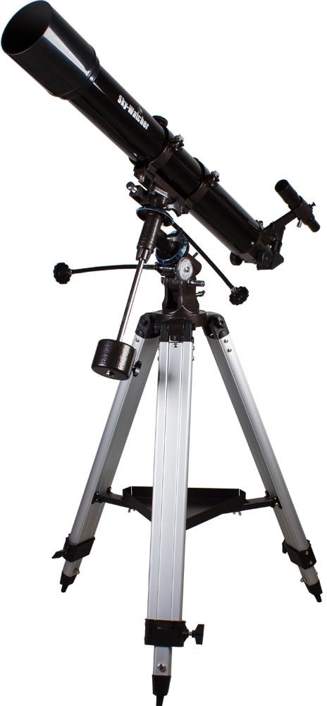 Telescope Sky-watcher BK 909eq2