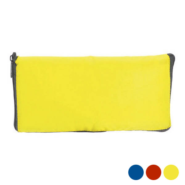 Cool Bag 143311|Picnic Bags|   - title=