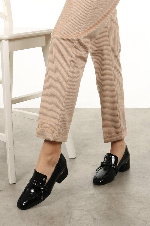 katrina-siyah-rugan-topuklu-ayakkabi-kis-2bc7
