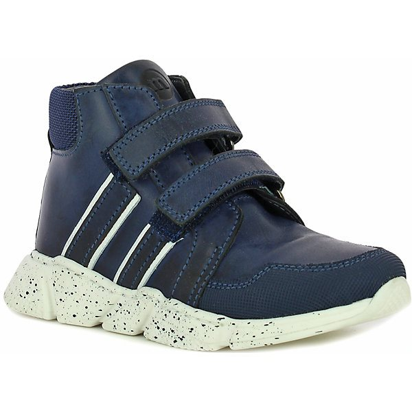 Sneakers Melania MTpromo