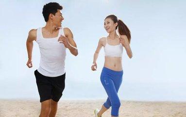 怎样运动能够更加快速的减肥 配合食谱效果更好-养生法典
