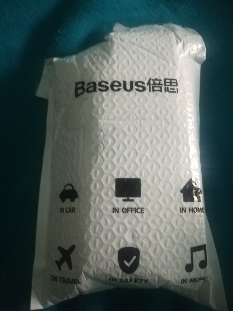 Baseus Mobile Game Reversible Micro USB Cable for Xiaomi Redmi 4X Note 4 5 Plus USB Data Cable for Samsung S6 USB Charger Cable-in Mobile Phone Cables from Cellphones & Telecommunications on AliExpress