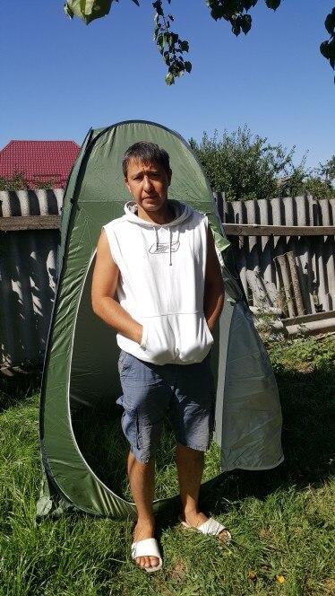 Barracas Camping Vestir Exército