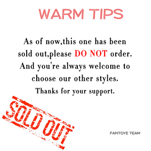 Image 1 - Sold Out