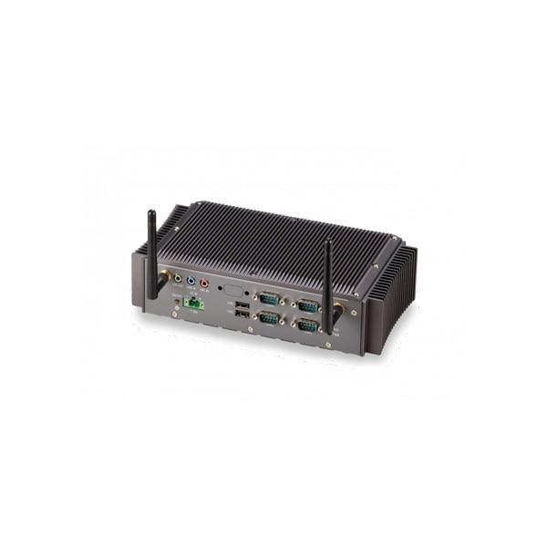 ART-5450-1N10A1 VIA Nano Embedded PC