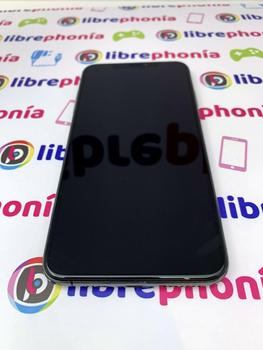 Перейти на Алиэкспресс и купить -IPhone XS MAX 64 Гб черный