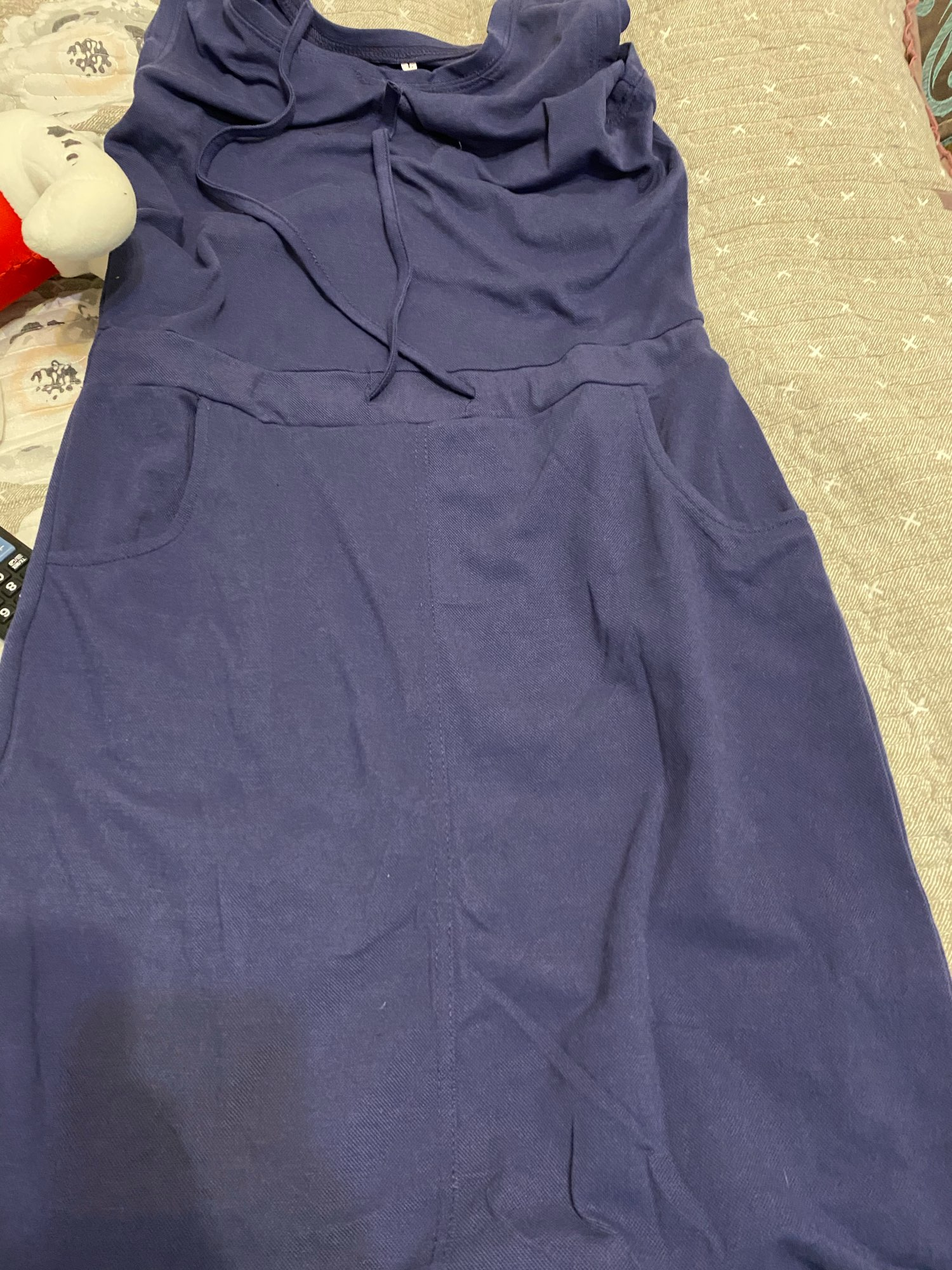 Elegant Party Summer Women Dress Fashion Slim Fit Pockets Pencil Dresses Work Sleeveless Sexy Casual Dress Robe Femme J2218|summer dress|sexy dressvestidos fashion - AliExpress