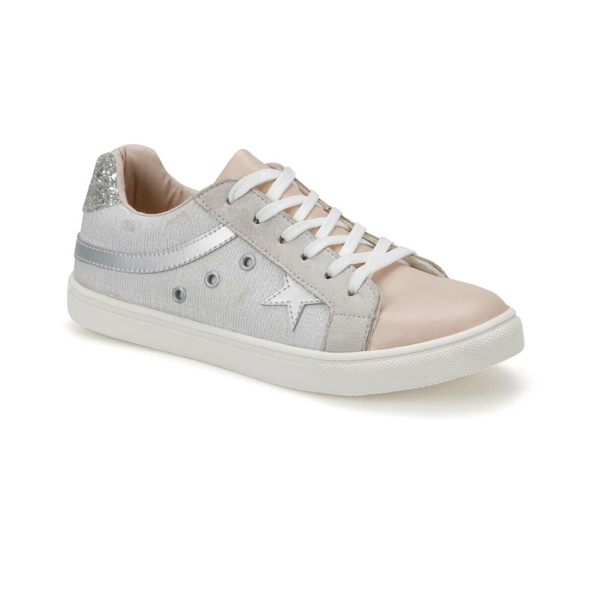 FLO CS19055 Powder Women 'S Sneaker Shoes Art Bella