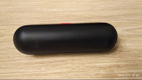 NBY S18 Portable Bluetooth Speaker with Dual Driver Loudspeaker,12 Hours Playtime,HD Audio Subwoofer Wireless Speakers with Mic|bluetooth speaker|wireless speakerportable bluetooth speaker - AliExpress