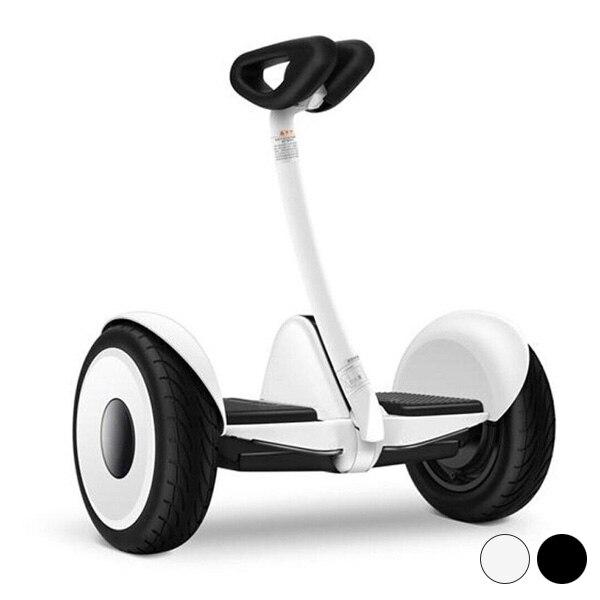 Electric Scooter Xiaomi Mi Ninebot Mini 10,5