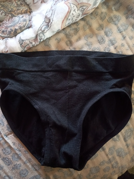 Sexy Women Bra Panties Set Push Up Bra Sport Top Set Letter Seamless Active Bra Female Lingerie Set Fitness Crop Top Underwear|Bra & Brief Sets|   - AliExpress