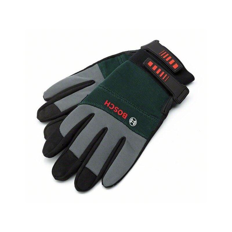 Bosch Accessories Gloves For Garden (L)