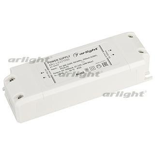 023376 Power Supply ARJ-LE421050 (44W 1050mA, PFC) ARLIGHT 1-pc