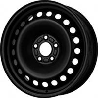 Rim 6 5X16 STAAL FORD 5/108 ET50 MAT|Wheel & Tire Packages| |  -